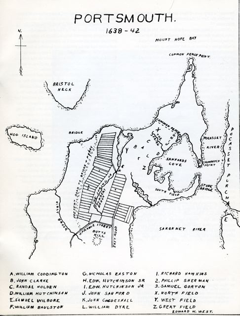 Early settlement plan