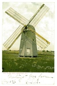 Thurston Mill copy