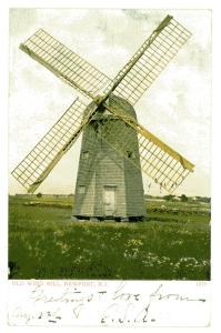 Thurston Mill copy