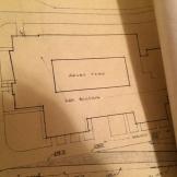 High School blueprints