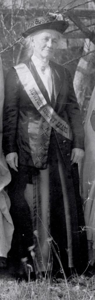 Womens suffrage photo (1)